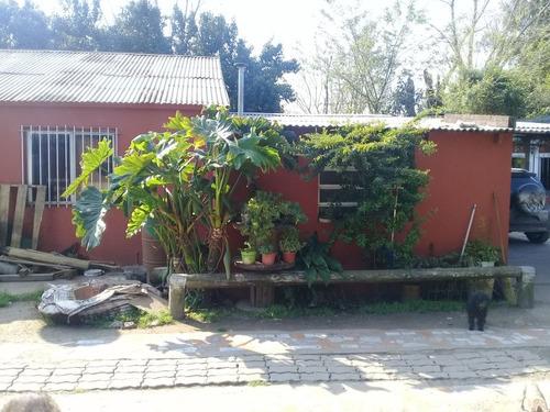 hermosa casa en barrio ipona