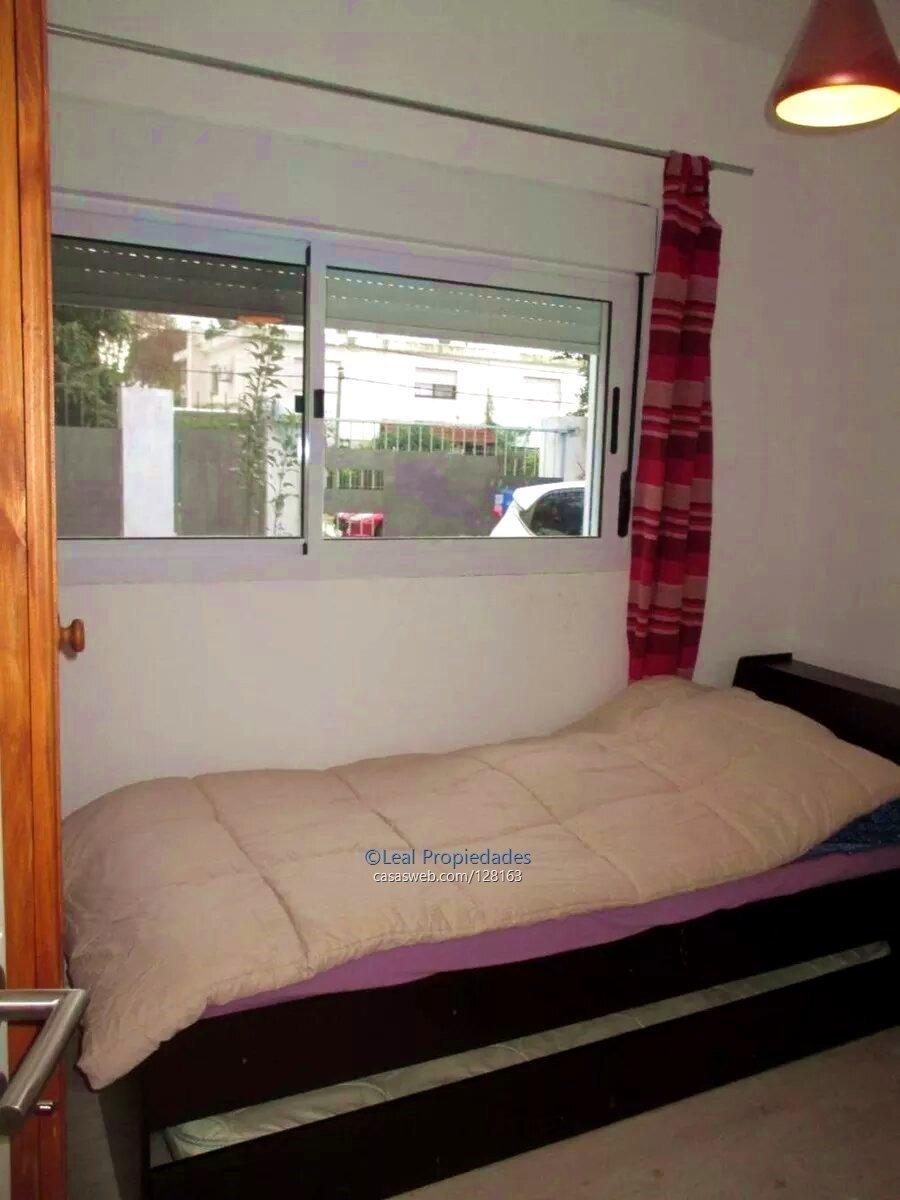 hermosa casa en carrasco- venta 4 dorm. - c/renta