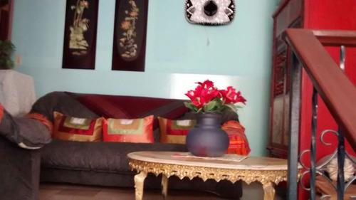 hermosa casa en ceibos norte. full equipada,