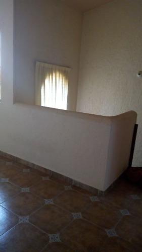 hermosa casa en centro sur, condominio alhambra residencial, 180m2 - ubicadisima
