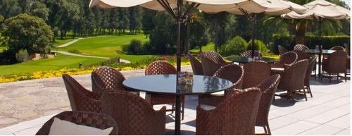 hermosa casa en club de golf bellavista