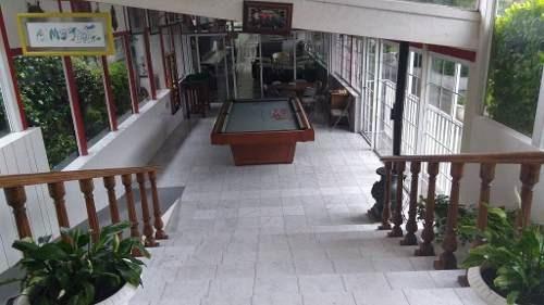 hermosa casa en club de golf la hacienda