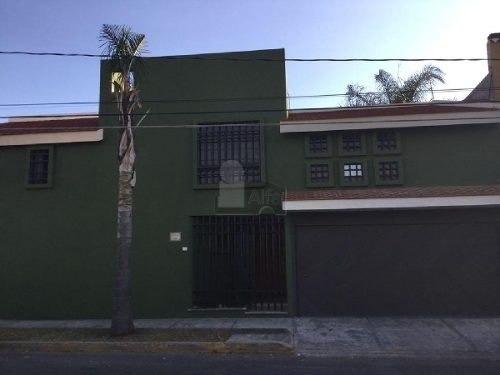 hermosa casa en col. ex hacienda morillotla