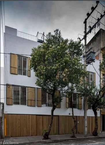 hermosa casa en colonia san pedro de los pinos