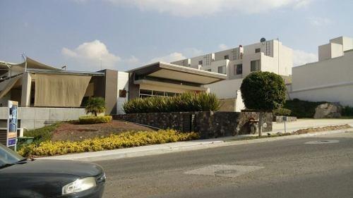 ¡¡hermosa casa en condominio cerrado en residencial el parqu