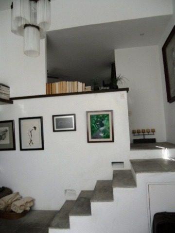 hermosa casa en condominio en venta san jerónimo lidice