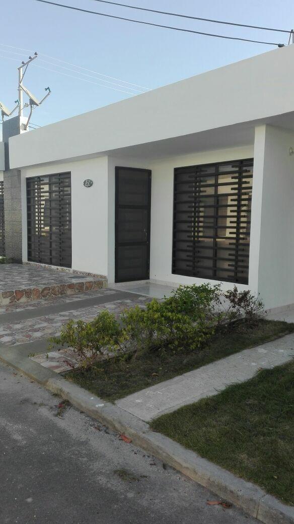hermosa casa en  condominio entre girardot y espinal
