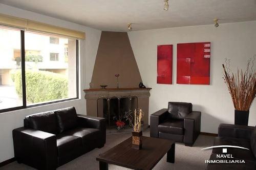hermosa casa en condominio horizontal, cav-3873