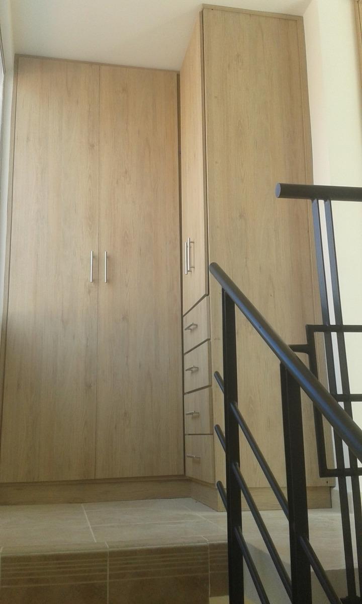 hermosa casa  en conjunto cerrado cambulo estrato 3