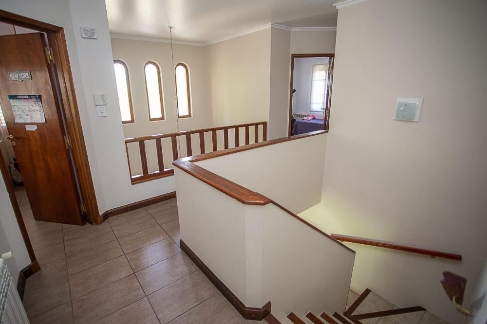hermosa casa en constitución// ficha nº 24055