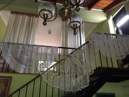 hermosa casa en cordoba a pasos de villa carlos paz