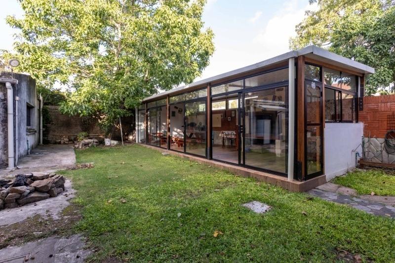 hermosa casa en el corazón del prado, bajo de precio!!