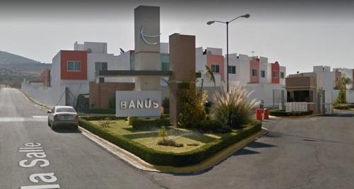 hermosa casa en ex - hacienda la concepción, fracc. banus