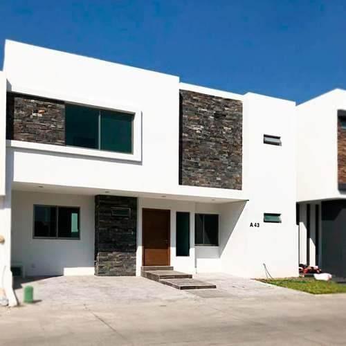 hermosa casa en fracc villa verona