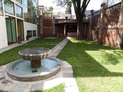 hermosa casa en fraccionamiento country club, churubusco
