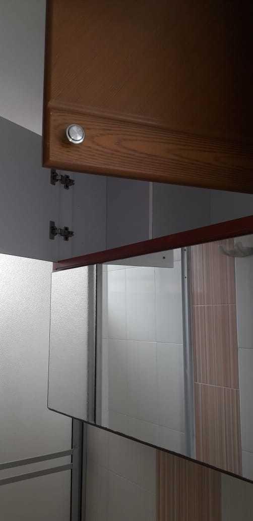 hermosa casa en fusagasugá, 3 niveles, 3 baños, tres habitac