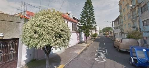 hermosa casa en general ignacio z en venustiano carranza adj