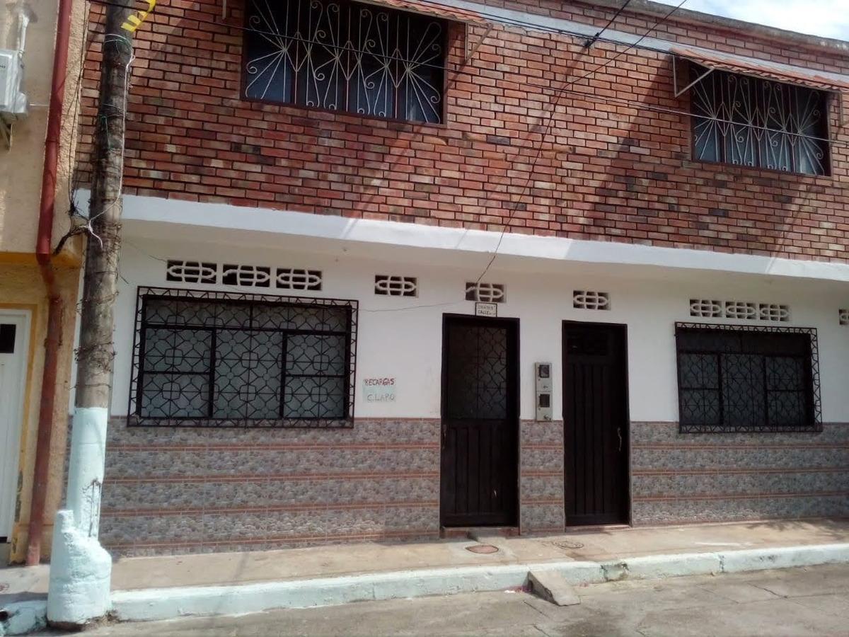 hermosa casa en girardot a la venta