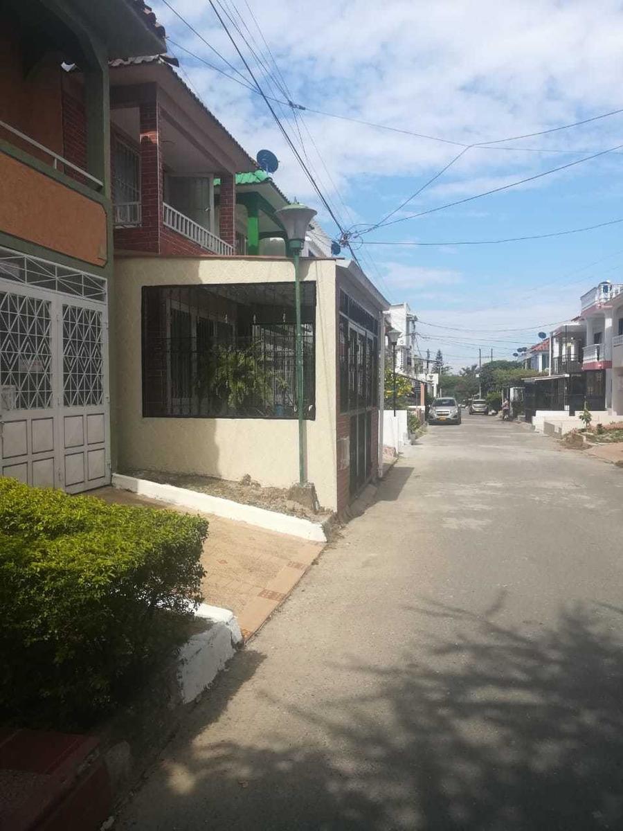 hermosa casa en ibague-barrio ciudadela confenalco 2da etapa