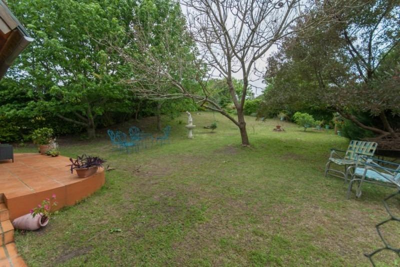hermosa casa en jardines de cordoba- ref: 127