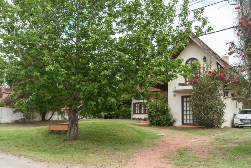 hermosa casa en jardines de cordoba-ref:694