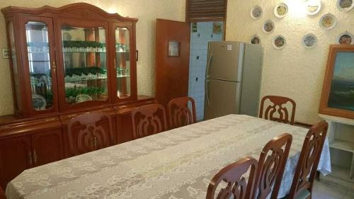 hermosa casa en la colonia san simón ticumac