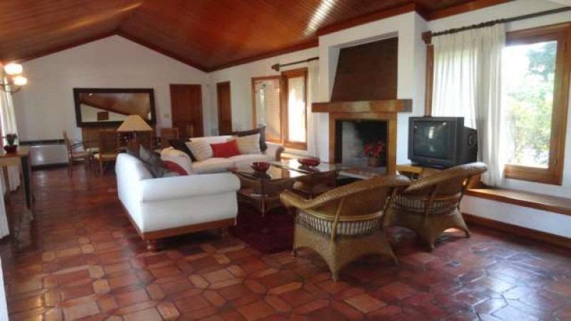 hermosa casa en mansa- ref: 5459