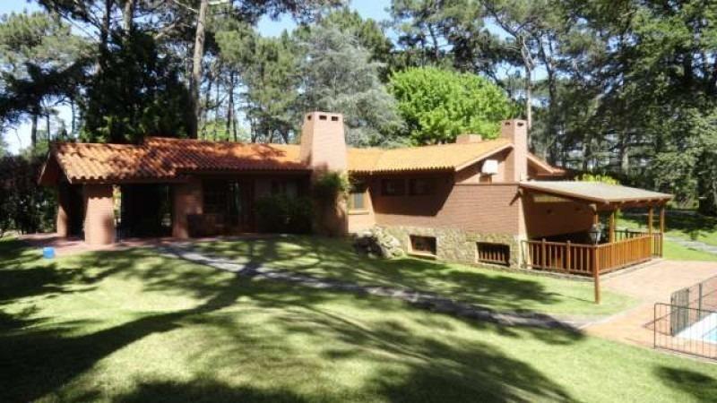 hermosa casa en mansa-ref:631