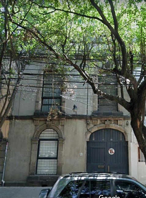 hermosa casa en medellin roma sur ¡remate bancario!