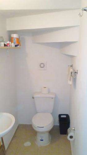 hermosa casa en misión del mayorazgo, 3 recámaras, 2.5 baños