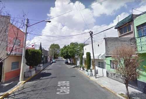 hermosa casa en nueva atzacoalco gam