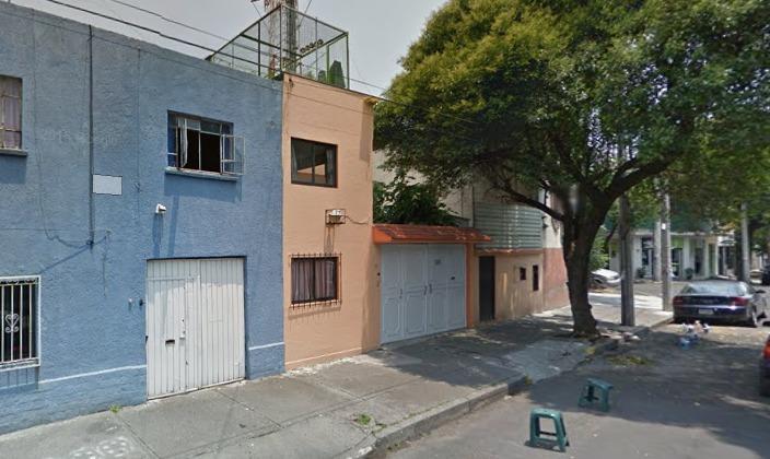 hermosa casa en nueva santa maria, azcapotzalco