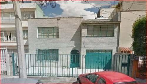 hermosa casa en nueva santa maria azcapotzalco