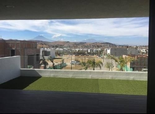 hermosa casa en parque zacatecas lomas de angelopolis