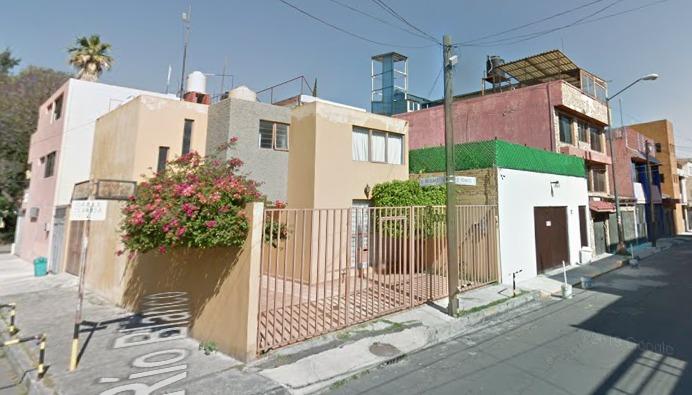 hermosa casa en paseos de churubusco, iztapalapa