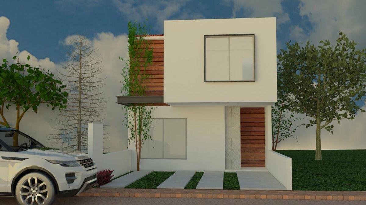 hermosa casa en pedregal de schoenstatt, 3 recamaras, estudio, 3 baños, alberca