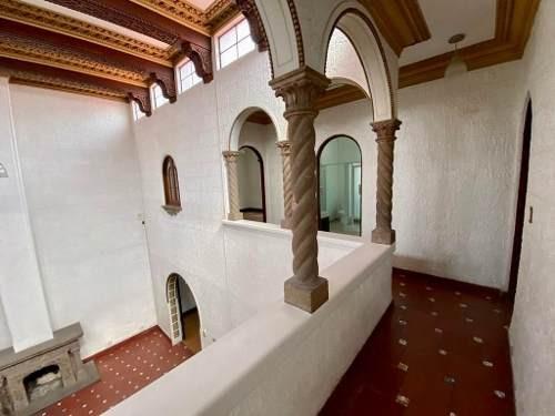 hermosa casa en perfectas condiciones, estilo años 40´s!!