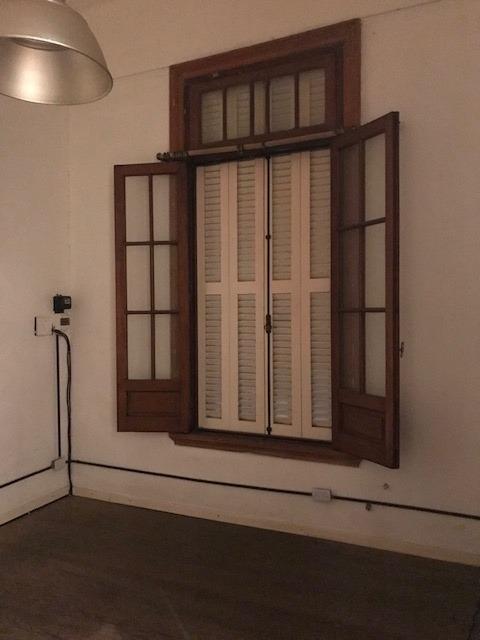 hermosa casa en ph al frente - 2 dorm + cochera con renta