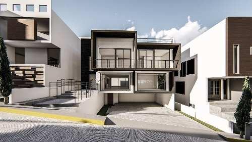 hermosa casa en preventa en condado de sayavedra