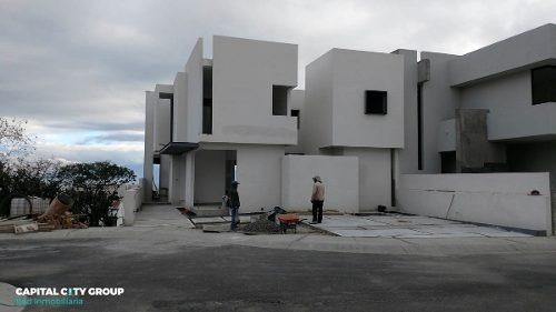 hermosa casa en preventa en zibatá