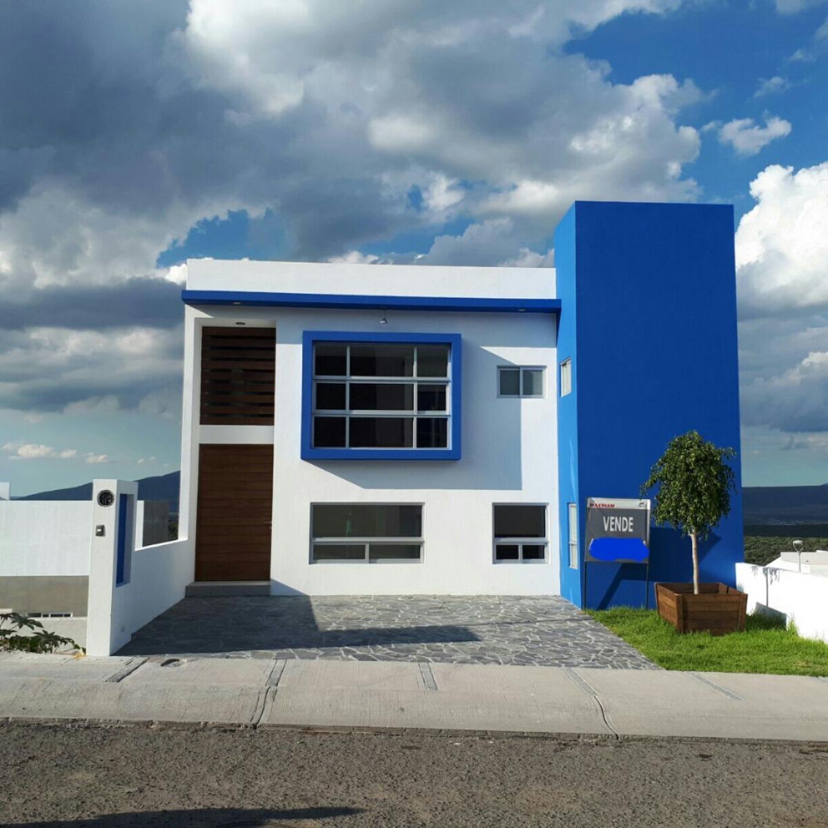 hermosa casa en privada con excelentes acabados