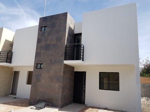 hermosa casa en privada en el fracc. diagonal en san luis potosã.