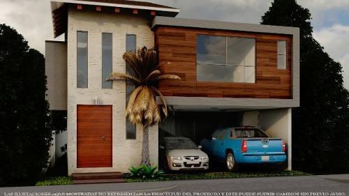 hermosa casa en privada, fracc. monterra en san luis potosã.