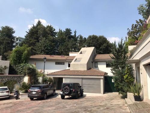 hermosa casa en privada real de las lomas en venta y renta