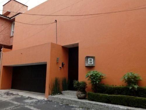hermosa casa en promocion 45% de descuento, inversion!