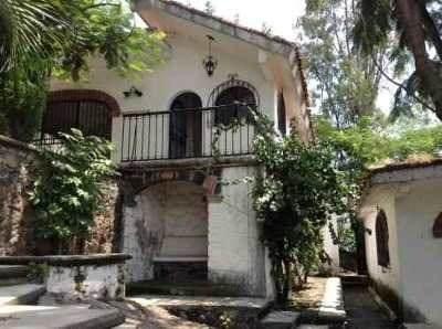 hermosa casa en remate bancario
