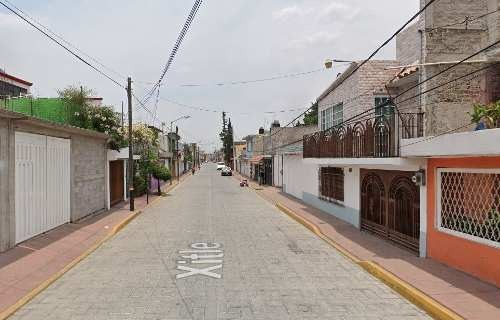 hermosa casa en remate ciudad azteca, ecatepec de morelos!