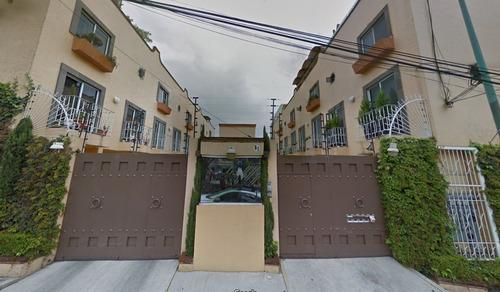 hermosa casa en remate, solo contado, inf: 5585337335