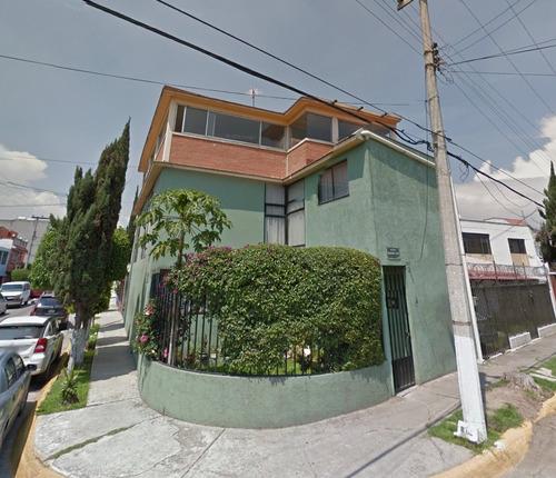 hermosa casa en remate! solo contado, inf: 5585337335