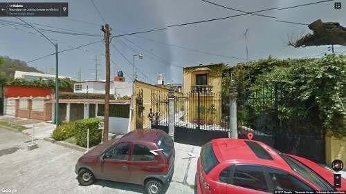 hermosa casa en remate, solo inversionistas, urge!!